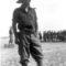 Un artista di Bordighera alla guerra in Etiopia